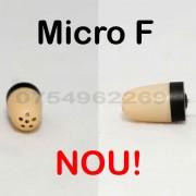 micro F-56 ss