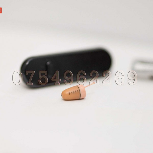 Stick Nokia + Microcasca Japoneza MicSpy