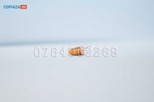 photo casti-50