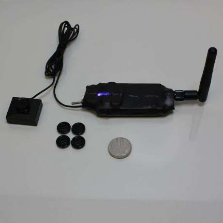 91119834_3_644x461_sisteme-de-copiat-camera-video-in-nasture-cutiuta-gsm-casti-de-copiat-accesorii_rev001