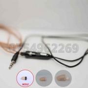 Micro-F-colier-600x600